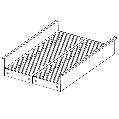 Billboard Grating - Image 2-01