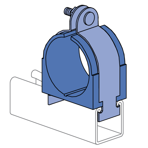 Cush-A-Clamp.png