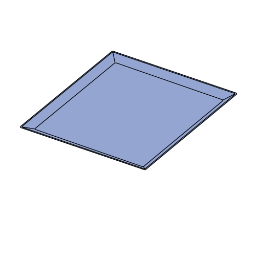 deck-plate.png