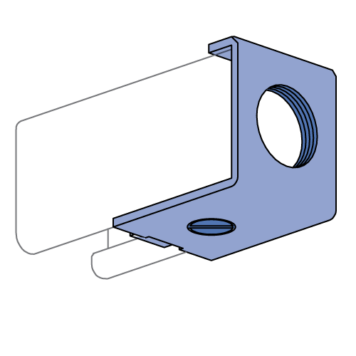 P2521-100-No-Dimensions.png