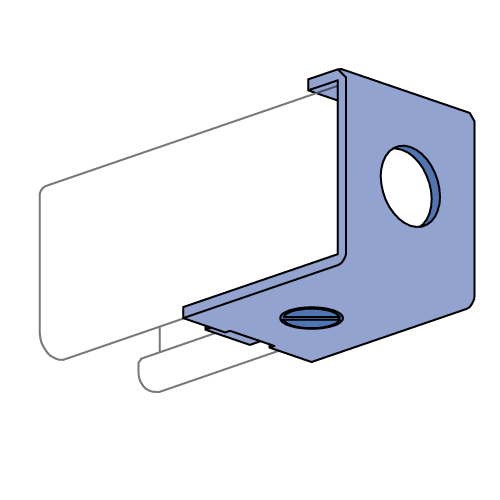 P2521-50-No-Dimensions.png