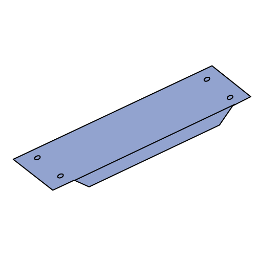 RW_plate-No-Dimensions.png